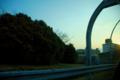 f:id:uralic:20120229230311j:image:medium