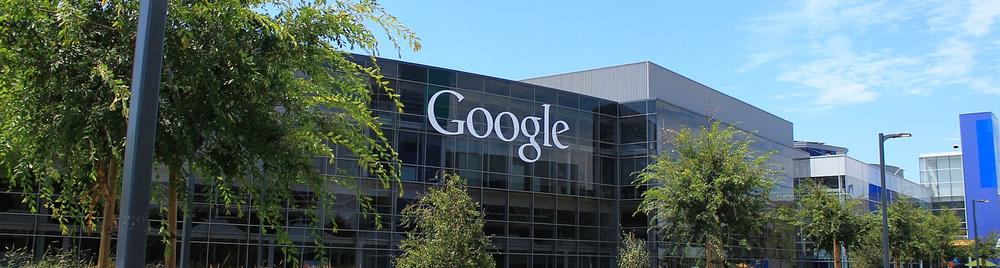 Google広告学園┃就職や転職に有利な資格Google広告認定資格をGET