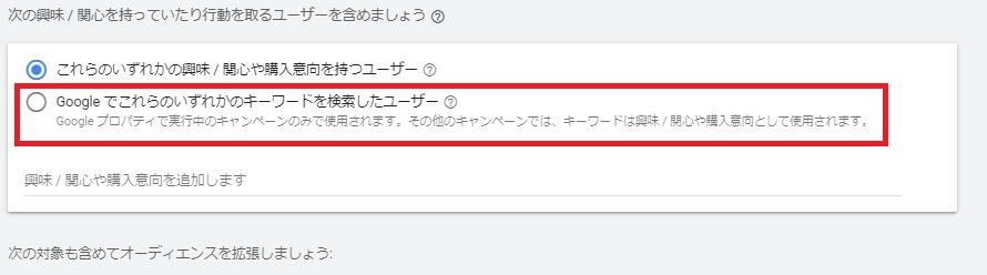 f:id:uramotokenji:20210101000432p:plain