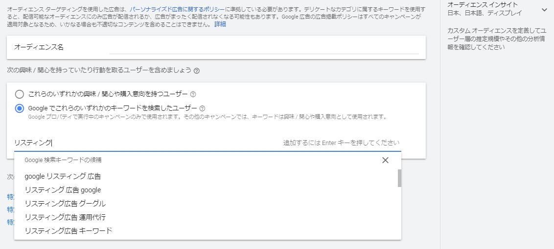 f:id:uramotokenji:20210101000711p:plain