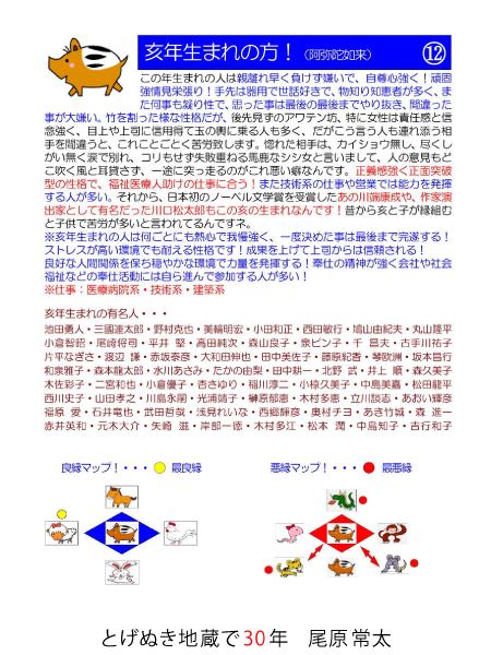 f:id:uranai_ohara:20210401232122p:plain