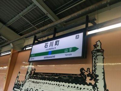 横浜中華街の占いは当たる?