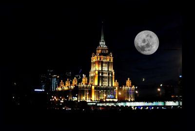 【2015年11月26日満月】月のパワー最大の満月の日のヨガがオススメな理由20151125003744j:plain