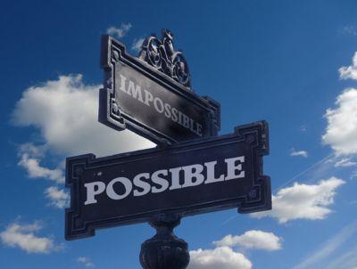 思考は現実化する!お金が無い自分とさよならする方法20151206124755j:plain