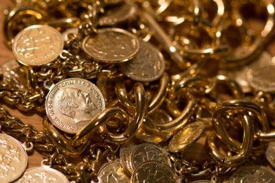 お金に好かれる生き方!お金持ちの方々の思考法とは!?:uranaijoshirei:20151209130221j:plain