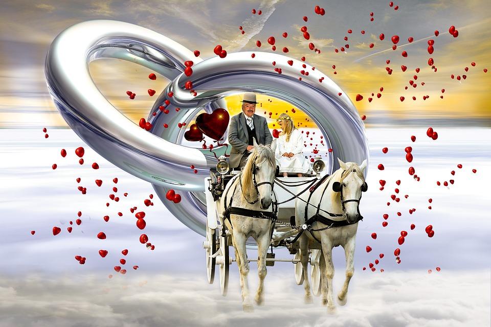 アファメーションで夢実現!恋も幸せな結婚もお金も手に入れる方法:spichie:20151223185838j:plain