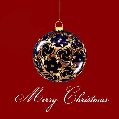 【2015年12月25日今年最後のクリスマス満月!】運気アップ大作戦:spichie:20151224135218j:plain