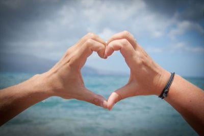 【盛り塩で恋愛運アップが可能!?】盛り塩の効果と恋愛の盛り塩のやり方:uranaijoshirei:spichie.com:20160115163826j:plain