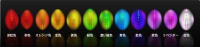 【横浜中華街で占い】オーラとチャクラ診断の写真を撮ってみた口コミ:uranaijoshirei:spichie.com:20160119130025j:plain