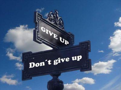 【目標達成の方法とは!?】ビジュアル化する事で目標を達成できる人になる方法:uranaijoshirei:spichie.com:20160130142649j:plain