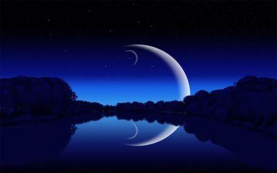 【2016年2月の新月】旧正月の月が再生すると考えられた日にお願い事を:uranaijoshirei:spichie.com:20160205122535j:plain