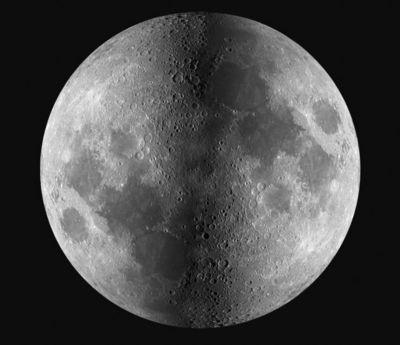 【2016年2月の新月】旧正月の月が再生すると考えられた日にお願い事を:uranaijoshirei:spichie.com:20160205122843j:plain