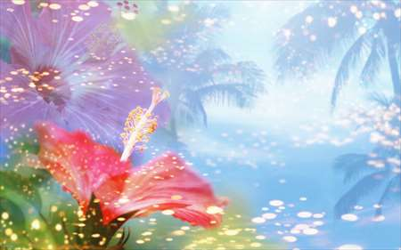 2016年2月8日の特別な新月!新月のお願い事で夢を実現する方法:uranaijoshirei:spichie.com:20160207190050j:plain