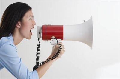 【言霊の力】使ってはいけない禁止言葉を知らず知らずに使ってませんか?:uranaijoshirei:spichie.com:20160213103323j:plain