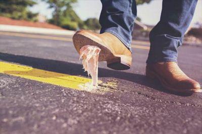 ツイてない時こそ成長のチャンス!?「白の効果」で乗り越える方法:uranaijoshirei:spichie.com:20160214130245j:plain