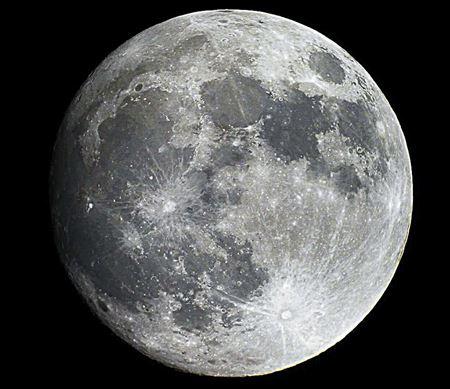 【2016年2月の満月】満月は感謝の日でもありできる理由を考える日:uranaijoshirei:spichie.com:20160221150857j:plain