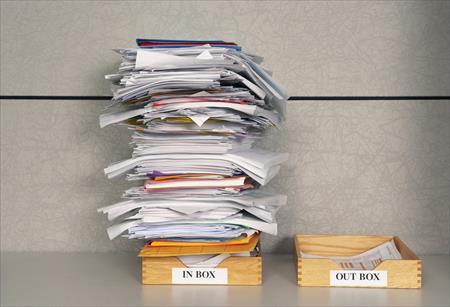 時間管理の重要性!毎日のタスクを管理していく事で目標達成度が上がる?:uranaijoshirei:spichie.com:20160325151016j:plain