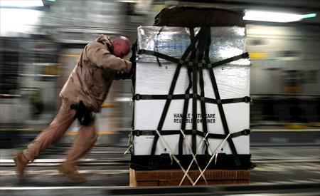 時間管理の重要性!毎日のタスクを管理していく事で目標達成度が上がる?:uranaijoshirei:spichie.com:20160325151026j:plain