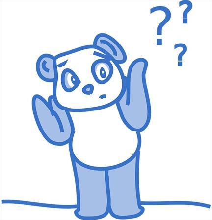 「○○してあげたのに…」を辞めてもっと楽に生きてみませんか?:uranaijoshirei:spichie.com:20160331160351j:plain