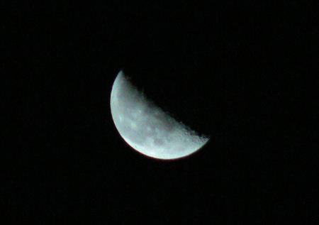 【下弦の月の4月1日】満月から新月に向かうために今するべき事:uranaijoshirei:spichie.com:20160401131145j:plain