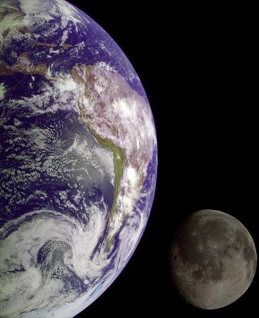 【2016年4月の新月】春分後最初の新月は新しいスタートの日で夢のビジュアル化の日:uranaijoshirei:spichie.com:20160406114907j:plain