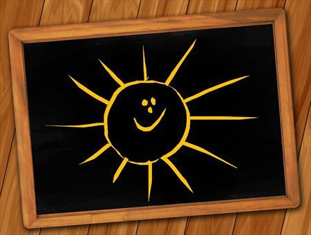 自分を変えるための一番簡単にできる事とは!?あなたはいつも笑顔ですか?:uranaijoshirei:spichie.com:20160411154846j:plain