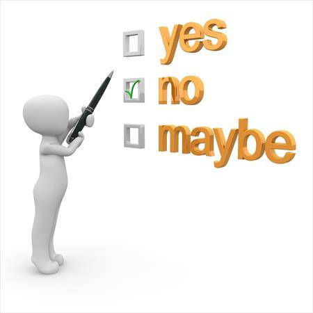「やらない事」を決める事で時間を上手に使えるようになるという事:uranaijoshirei:spichie.com:20160418160609j:plain