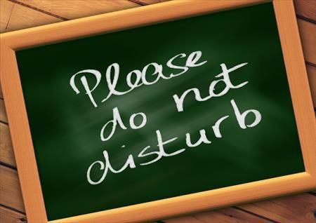 限界を感じた時にするべき事!たまには視点を変えてみるのも一つの方法:uranaijoshirei:spichie.com: