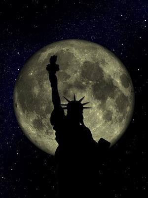 新月の時間は日本と海外で同じなの?新月の時間と効果的に新月のお願い事が叶う方法:uranaijoshirei:spichie.com