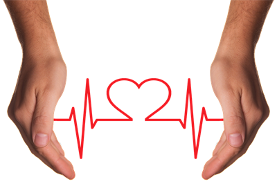 心と体のバランスは取れてますか?すべてが揃って人は前に進めるという事:www.spichie.com