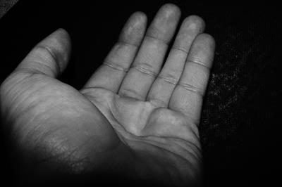 あなたの幸せはすべてあなたの中にある!タラレバの人生は辞めにしませんか?:uranaijoshirei:spichie.com