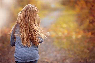 行動してみなければ分からない!あなたの未来は行動の結果だという事:uranaijoshirei:spichie.com