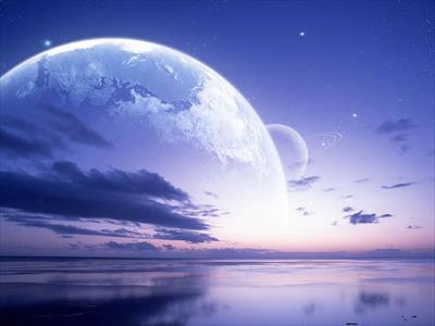 2016年7月4日の下半期最初の新月はかに座の新月!トリプル「月」がキーワードの新月:uranaijoshirei:spichie.com