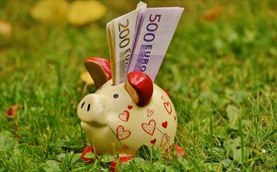 お金を使えばお金は循環すると言うのは嘘なの?お金の使い方を学ぶ事の重要性