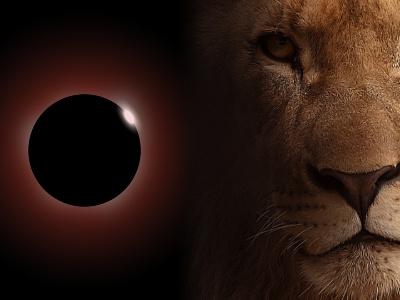 2016年8月3日の新月!土星からの願いを実現するパワーが強まる新月の日