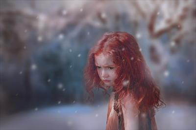 失ったものに執着していると今ある大切なものも失ってしまう恐れがあるということ:uranaijoshirei:spichie.com
