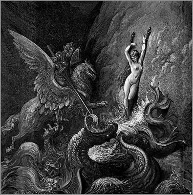2016年8月12日はペルセウス流星群!過去の行いに対する罪悪感を消し去る最大のチャンス