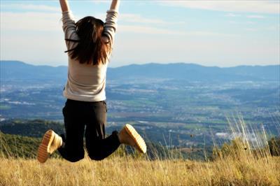 「とりあえず」で行動するのを辞めてみる事であなたらしく生きられるようになる