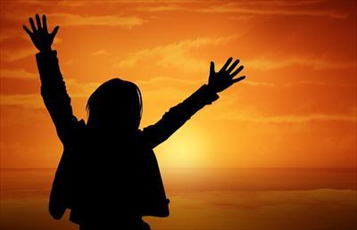 人生の主人公はあなただということ!幸せも不幸もあなた次第で決まる!?