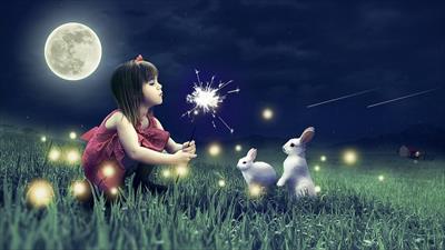 幸せになる方法!変えられないものではなく変えられるものに目を向ける事
