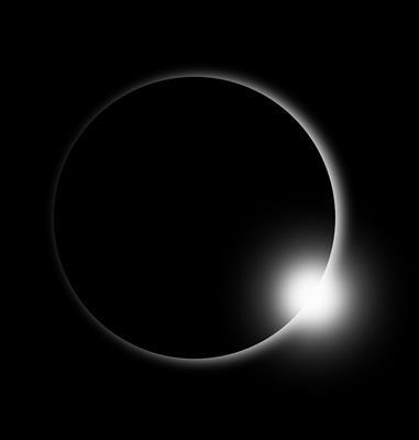 2016年9月1日の新月と金環日食が重なる日に自分自身を高める方法とは?