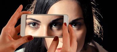 自分自身の目の前の現実を変えるためにするべき3つの事とは?