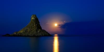 2016年9月の満月は魚座の満月!感謝の気持ちを持つ事で最大に金運アップ出来る日