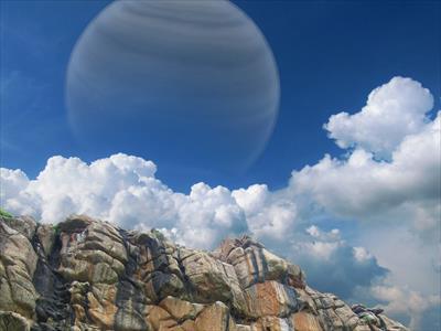 ブラックムーンの新月のお願い事!叶う願い事と叶わない願い事の違いと新月の瞑想で未来の自分の望みを知る方法