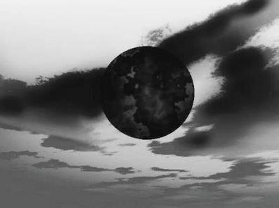【ブラックムーンの新月】2016年10月二回目の蠍座の新月は2年半ぶりのブラックムーン