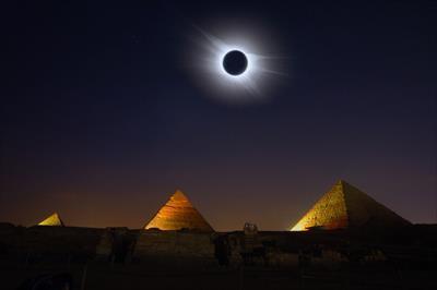 ブラックムーンの新月×月曜日の新月は浄化&ヒーリングの力がアップ!曜日ごとに違う新月のテーマは?