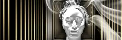 【開運方法を知りたい方必見】2017年は潜在意識を変えて言霊を利用して開運していく方法