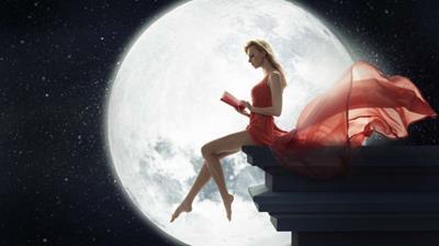 スーパームーンの満月の日に人間関係の悩みを解決!あなたの周りの人間関係を見直してみませんか?