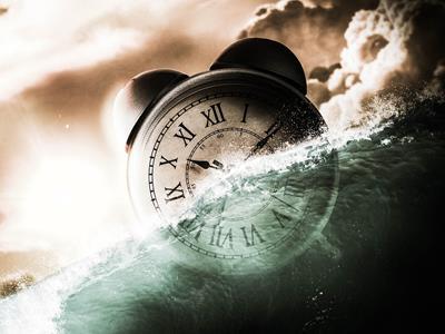 忘れたい嫌な過去を消す方法!いつまでも過去を引きずっていませんか?