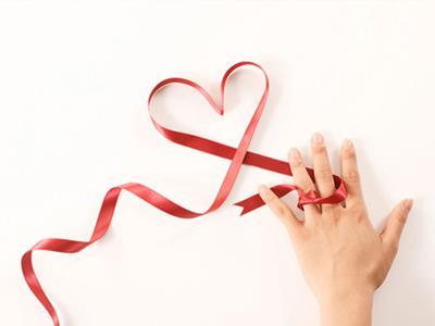 恋の悩みを解決に導く電話占いマヒナの口コミ!縁結びの願いを叶えたい方必見の無料で試せるマヒナ